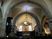 Saint-Paul-de-Vence - Église de la Conversion-de-Saint-Paul -05.JPG