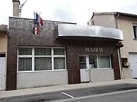 Saint-Pierre-de-Colombier - Mairie -1.jpg
