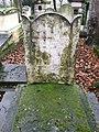 Saint-Simon's grave.jpeg