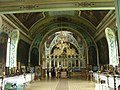 Saint-Transformation-Cathedral-in-Obuhovskaya-(interior).jpg