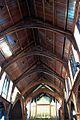Saint Andrew's Church at Rangi Ruru.jpg