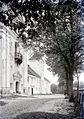 Saint Anthony of Padua church in Łódź-Łagiewniki, Włodzimierz Pfeiffer, 008.jpg
