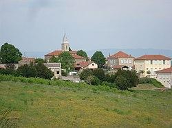 Saint Avit Drôme.JPG