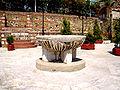 Saint Demetrius Salonica Baptistery.jpg