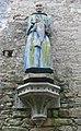 Saint Goustan Auray.jpg
