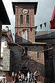 Saint Jean Pied de Port Eglise.jpg