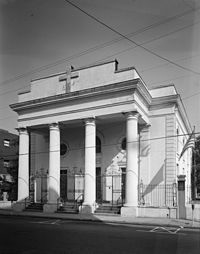 Saint Mary's Church (Charleston, SC).jpg