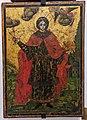 Saint Pantaleon 1845 Zograf George.jpg