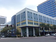 St  Petersburg College - Wikipedia
