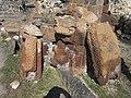 Saint Sargis Monastery, Ushi 351.jpg