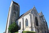 Saint Sylvain église.jpg