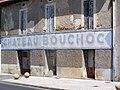 Sainte-Croix-du-Mont D10 Réclame Bouchoc.jpg