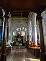 Saints Vitalis church in Tuszyn-003.JPG