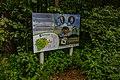 Sakaliny local biological reserve p14.jpg