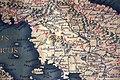 Sala delle mappe, toscana di francesco grisellini.JPG