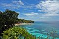 Salagdoong Beach (11052556905).jpg