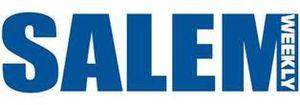 Salem Weekly - Salem Weekly Logo