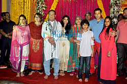 Salman Khan Family.jpg