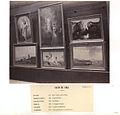Salon de 1864.jpg