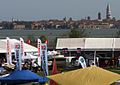 Salone Nautico Venezia.jpg