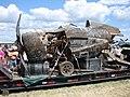 Salvaged from Lake Michigan (9476666743).jpg