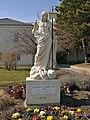 Salvator Figur Aspern.jpg