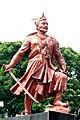 Sambhaji Maharaj.JPG