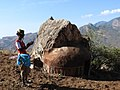 Samburu Past and Present.jpg