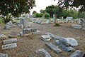Samos-Pythagoreio-0838-Thermai.jpg