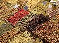 Sample of Tee - Grand Bazaar.JPG