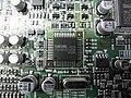 Samsung Plasma TV (8599131631).jpg