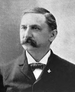 Samuel B. Campbell.png