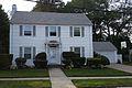 Samuel B. and Edna F. Levy House; 1941; 464 Cole Avenue, Providence, RI (2).jpg