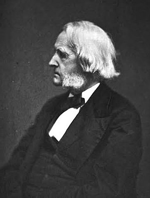 Samuel Edmund Sewall - Image: Samuel E. Sewall