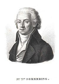Samuel Thomas von Soemmering.jpg