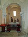 San Cebrián de Mazote iglesia mozarabe nave epistola ni.jpg