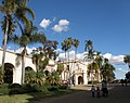 San Diego, CA USA - Balboa Park - panoramio (2).jpg