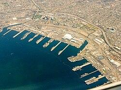 San Diego Naval Base.jpg