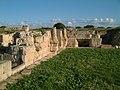 San Felipe Castle - Mao - Menorca - panoramio.jpg