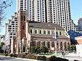 San Francisco -Saint Patrick church - 1.jpg