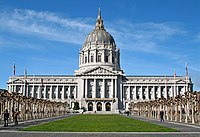 San Francisco City Hall 2.JPG