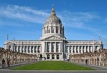 San Francisco City Hall 2.JPG