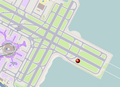 San Francisco International Airport asiana jiko.png