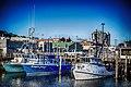 San Francisco Wharf (15341825091).jpg