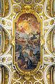 San Luigi dei Francesi (Rome) - Ceiling HDR.jpg