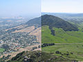 San Luis Obispo in Fall and Spring.jpg