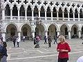 San Marco, 30100 Venice, Italy - panoramio (1030).jpg
