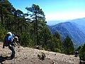 San Marcos Department, Guatemala - panoramio (10).jpg
