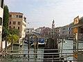 San Polo, 30100 Venice, Italy - panoramio (155).jpg