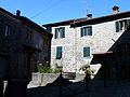 San Romano in Garfagnana-centro storico7.jpg
